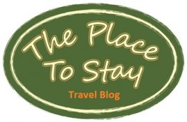 THE_PLACE_TO_STAY_LOGO