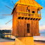 old-wooden-mill-in-nessebar
