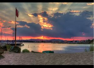 Black-Sea-Beaches-Bulgaria