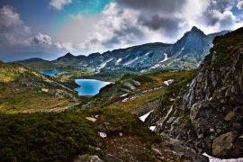 Seven-Lakes-Bulgaria