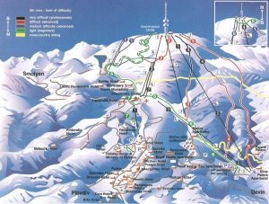 map-pamporovo