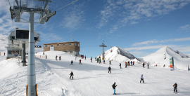 ski-holiday-in-bulgaria