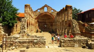 sozopol-ancient-city-theplacetostay-1