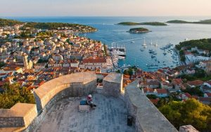 croatia-summerholidays-hvar-large