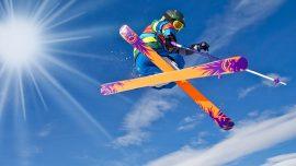 summer_ski_1