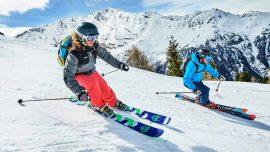 ski-plus-hero