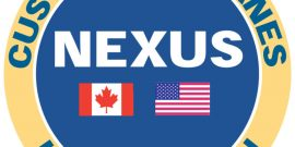 NEXUS-LOGO-colour-820x410